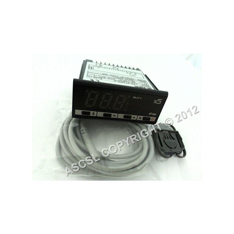 SUPERSEDED LAE Controller - PTC Range 50-150 Degrees c/w Probe