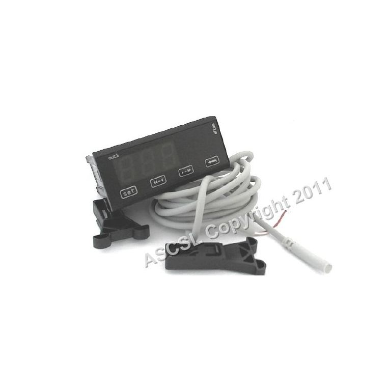 LAE LTR15T1REG Controller - Thermostatic Controller