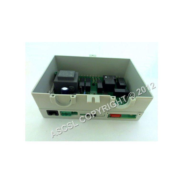 LAE Controller / Power Module SSD90B34EA