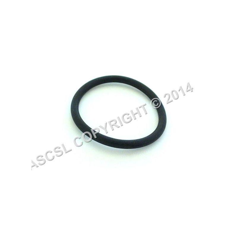 O Ring - Newscan - Dishwasher - DSP30
