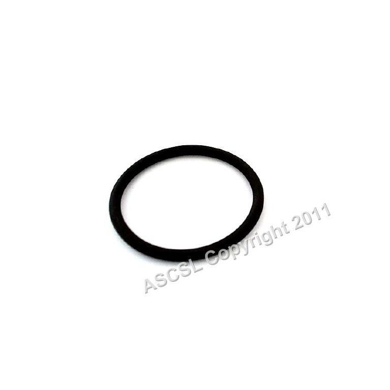 Gasket - Lamber NSP1500 Dishwasher o ring