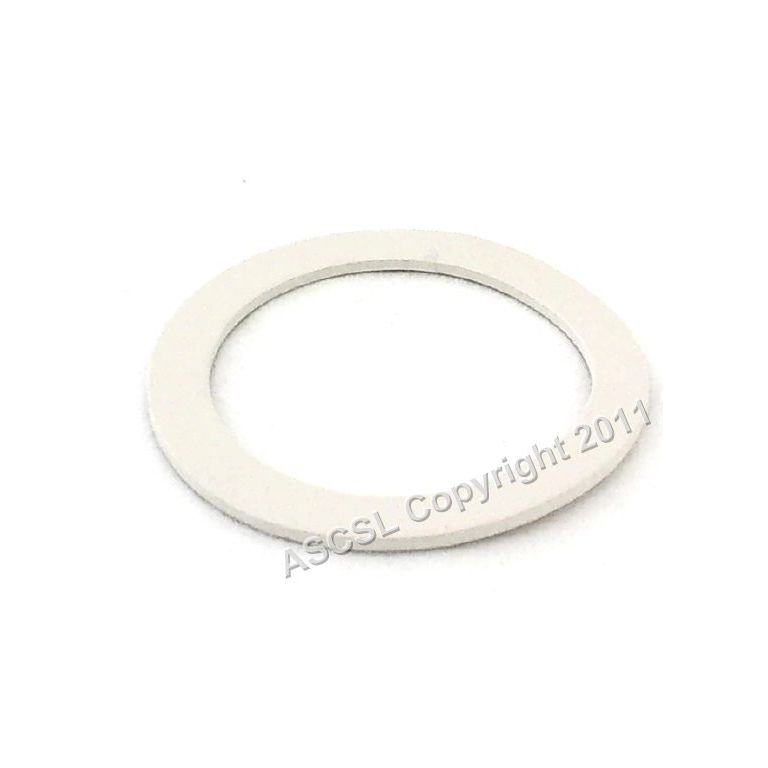 Joint / Gasket / Washer - Lamber Newscan Dishwasher F85-NS500 L21