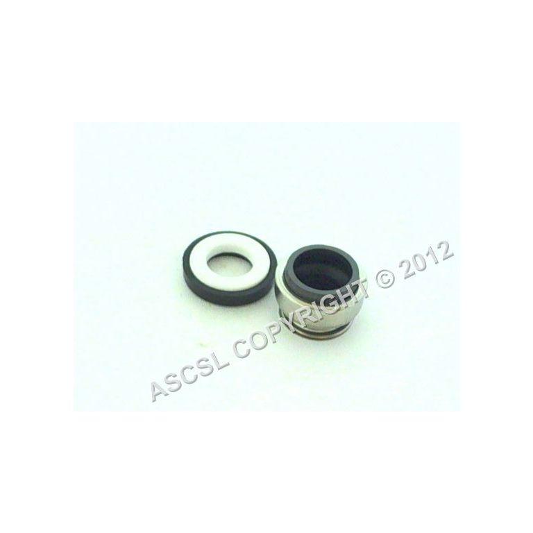 Shaft Seal for Wash Pump - Lamber NSG405 Dishwasher