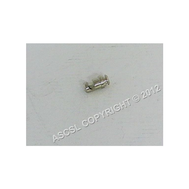 Rinse Jet  1.2mm - Lamber - NS500 NSP1500