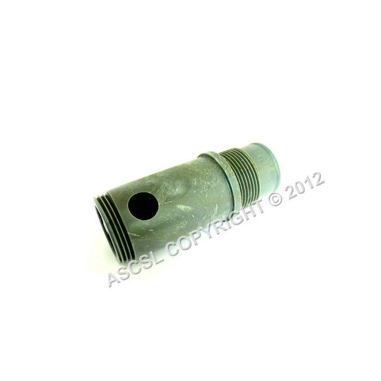 Wash Column - Lamber NS200 Glasswasher