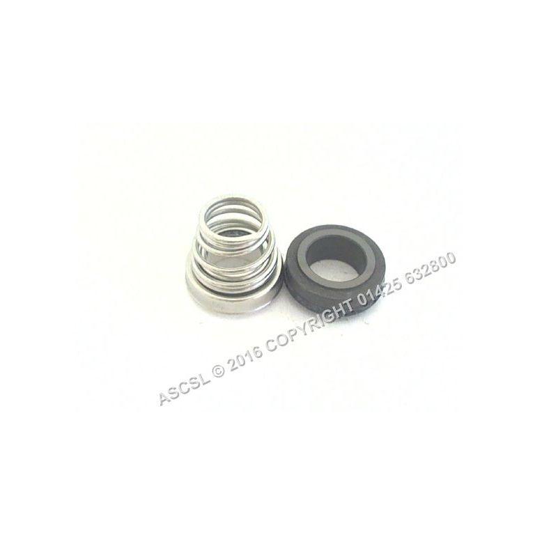 Pump Seal Group - Lamber Dishwasher
