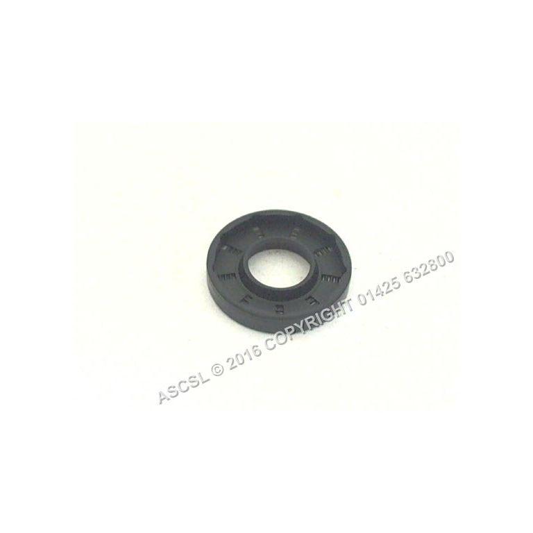 Pump Seal Ring - Lamber Dishwasher