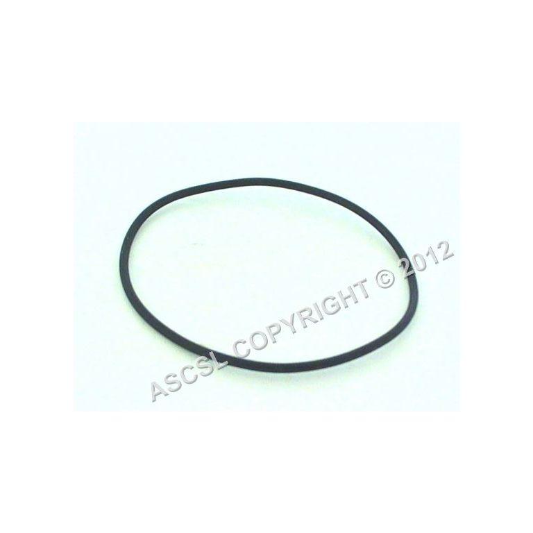 O Ring - Lamber NSG405 Dishwasher