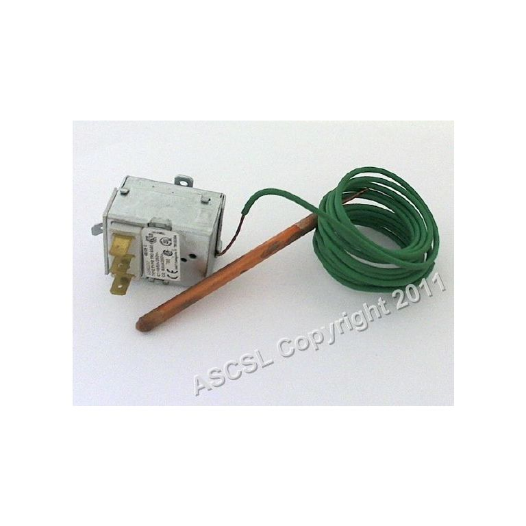 Thermostat 70c TR2 - Lamber F85 Dishwasher