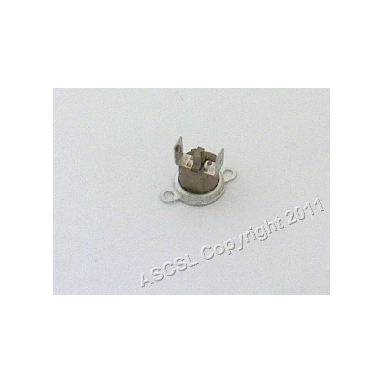 Rinse Tank Thermostat - Lamber DSP5 L24-EK L25-EK