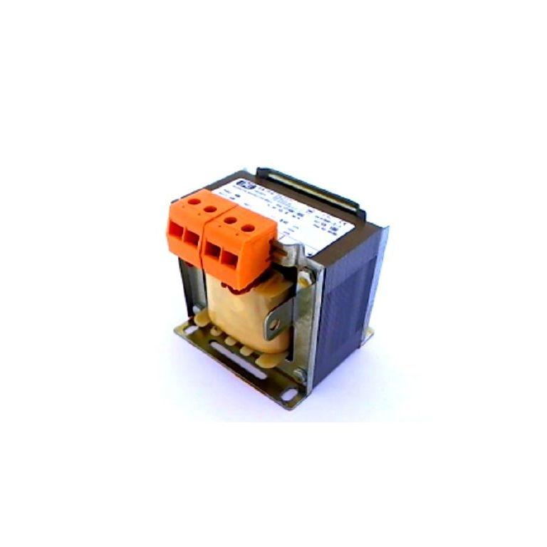 Transformer MONO 100 VA 480V-230V - Lamber Dishwasher *special order, non-returnable*0300611