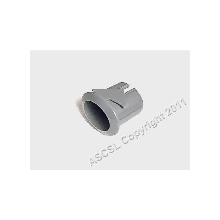 Switch Housing - Lamber NSG405 NS506 glasswasher