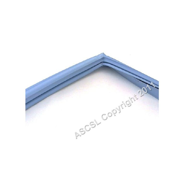 Gasket - Delfield UC4048 Fridge Door Seal