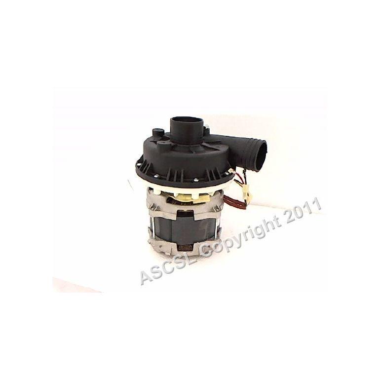 SUPERSEDED Wash Pump 230v 50Z - Colged Beta 250